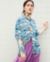 VELBED. MODEL モデル事務所 東京モデル Tokyo model agency 東京モデル事務所 モデル Eiri Kazama 風間エイリ