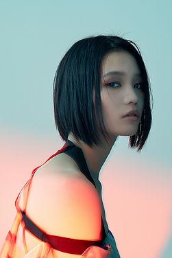 yoshito.jpg