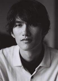 ryohei_yamada.jpg