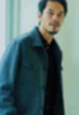 VELBED. MODEL モデル事務所 東京モデル Tokyo model agency 東京モデル事務所 モデル Kenji Kureyama 呉山賢治