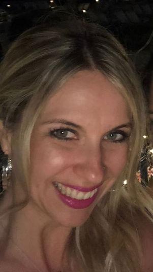 Felicia Profile.jpeg