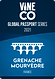 VineCo Grenache Mourvedre Label.png