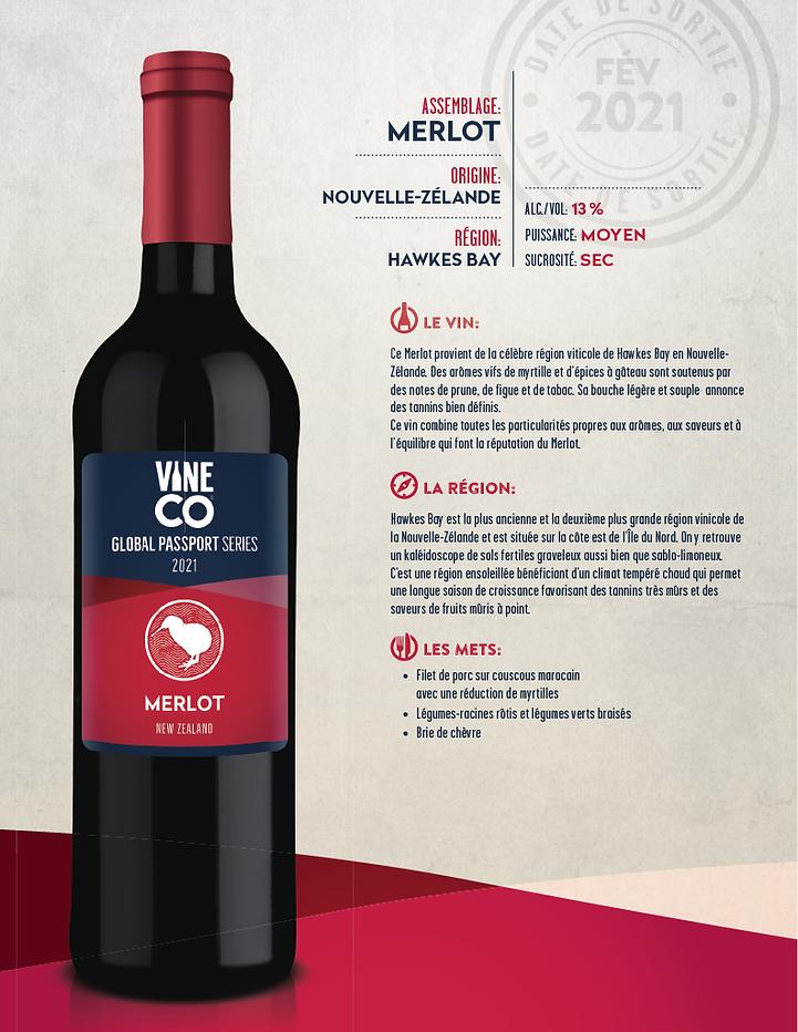 20144 FR_VineCo Merlot_Feature Sheet_X1a