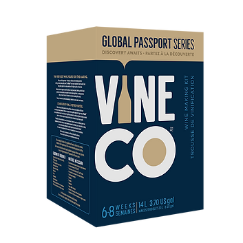 Box_VineCo Passport_June25-2020_3D.png