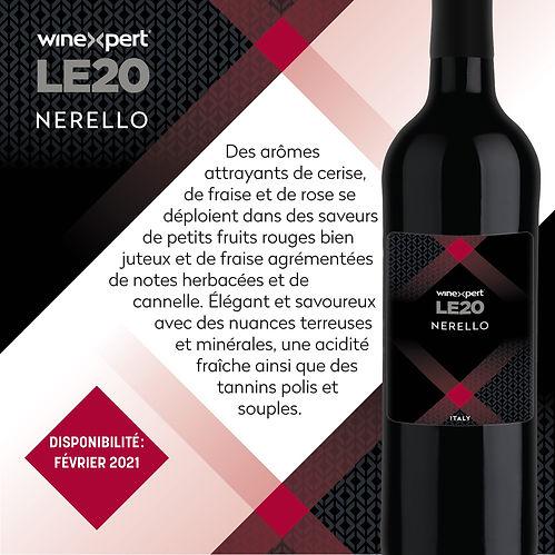 21005 FR_WX_LE20_WINE Ad_Nerello_FB.jpg