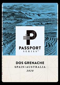 Passport_2020-Labels_DOS-GRANACHE_FA-500
