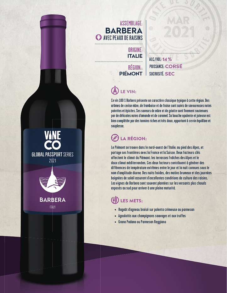 20144 FR_VineCo Barbera_Feature Sheet_X1