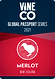 VineCo Merlot Label.png