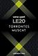 LE20 Labels Torrontes Muscat
