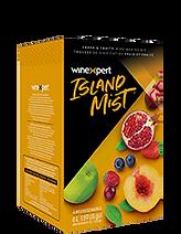 island-kit.png