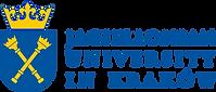 jagiellonian-university-logo