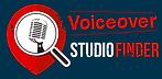 voice over studio finder.png