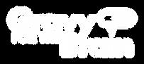 GFTB-Full-White-Logo.png