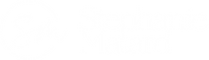 stephanie-matard-voice-logo-long-white-new.png