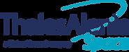 Thales_Alenia_Space-Leonardo Logo