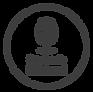 Stephanie Matard Logo