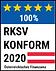 RKSV.png