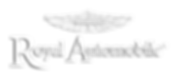 Royal Automobile Logo blanc.png