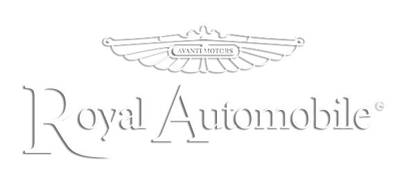 Royal Automobile Logo blanc.png