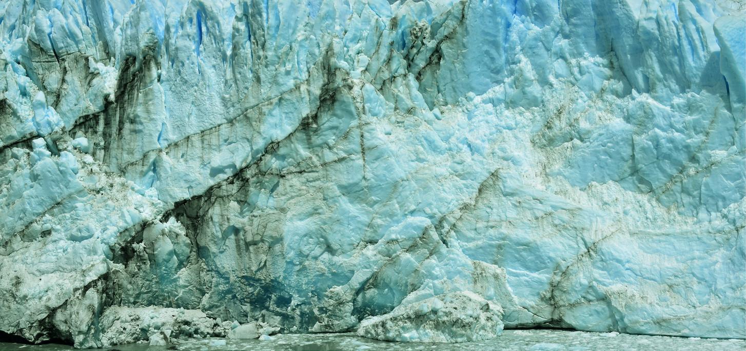 Glaciar 1.jpg