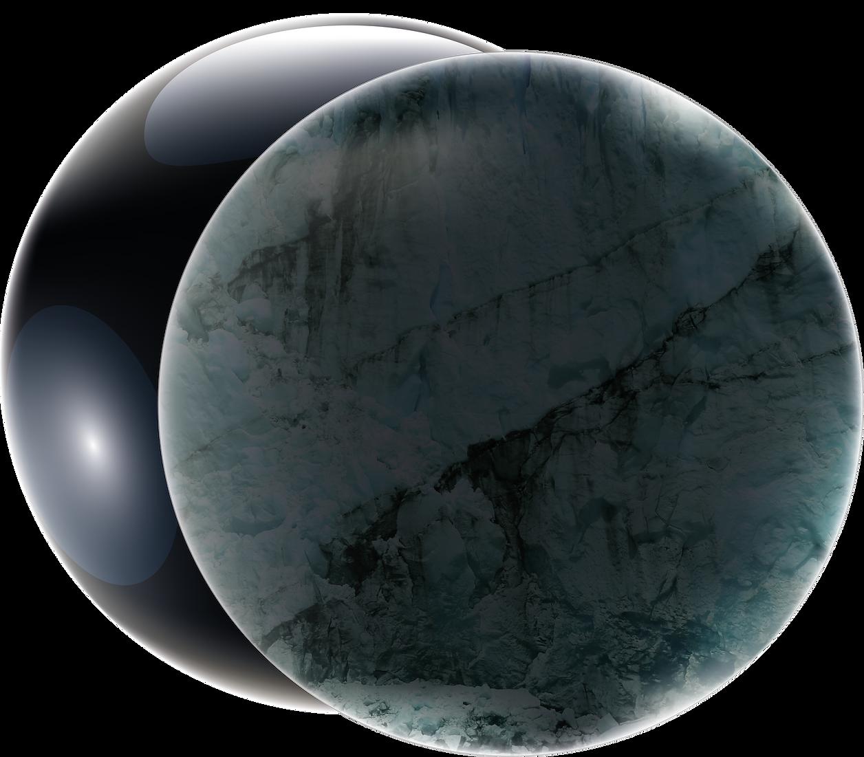 bola glaciar.png