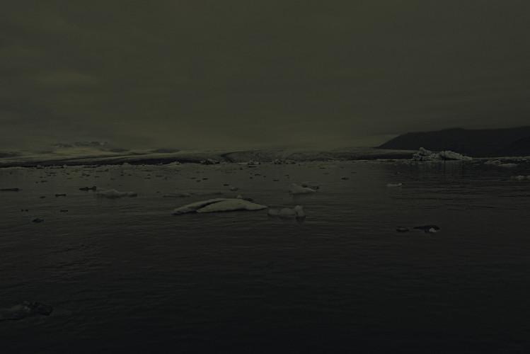 hielo .jpg