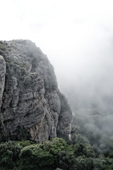 cerro 1.jpg
