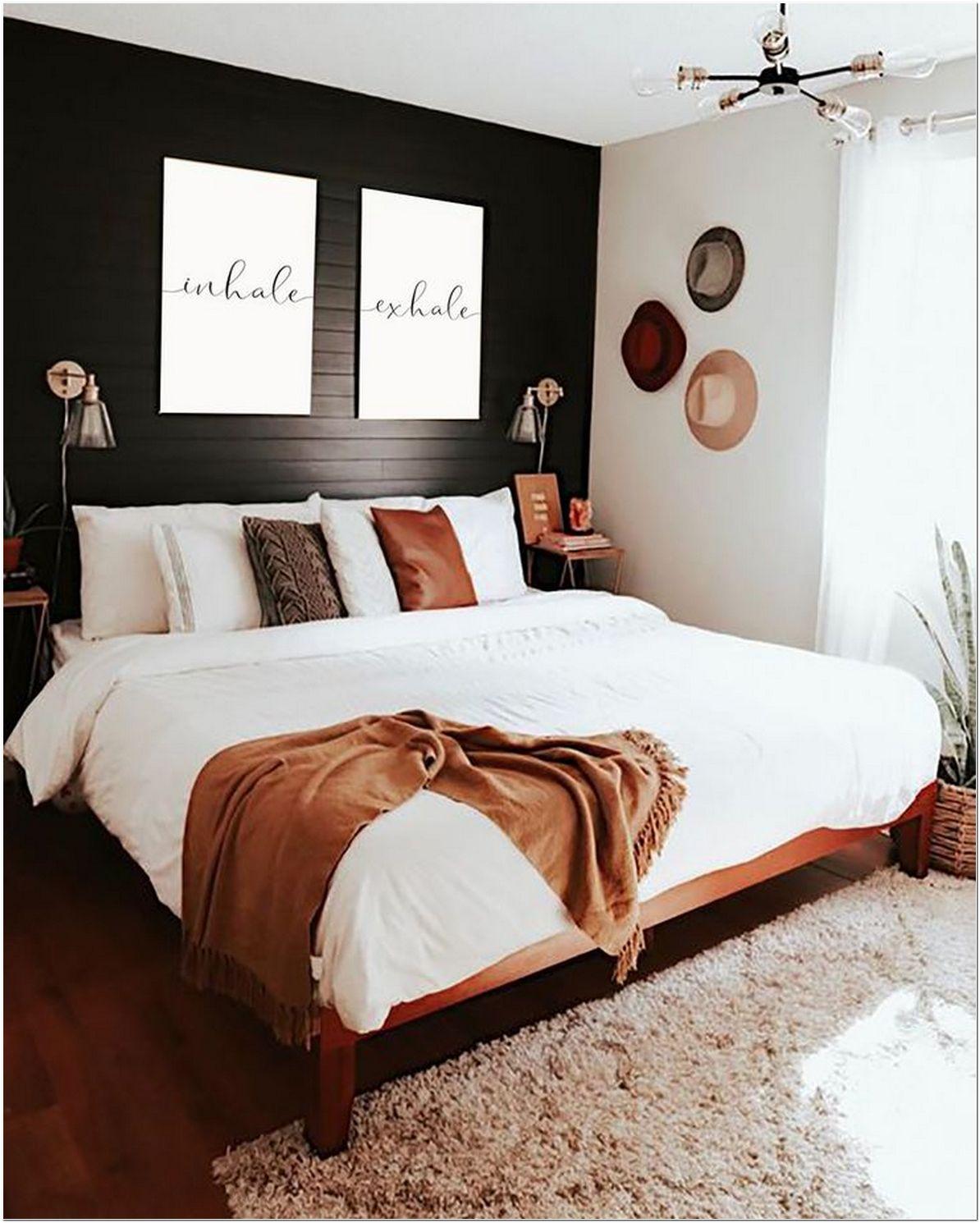 83-Bedroom-Makeover-Ideas-5.jpg