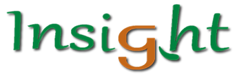 Logo Insight.png