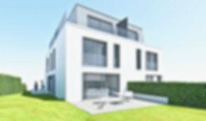 Steinsel 3D-3 2.jpg