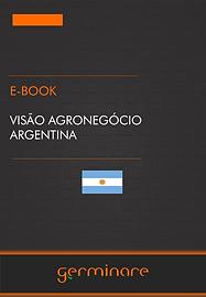 E book Argentina.png