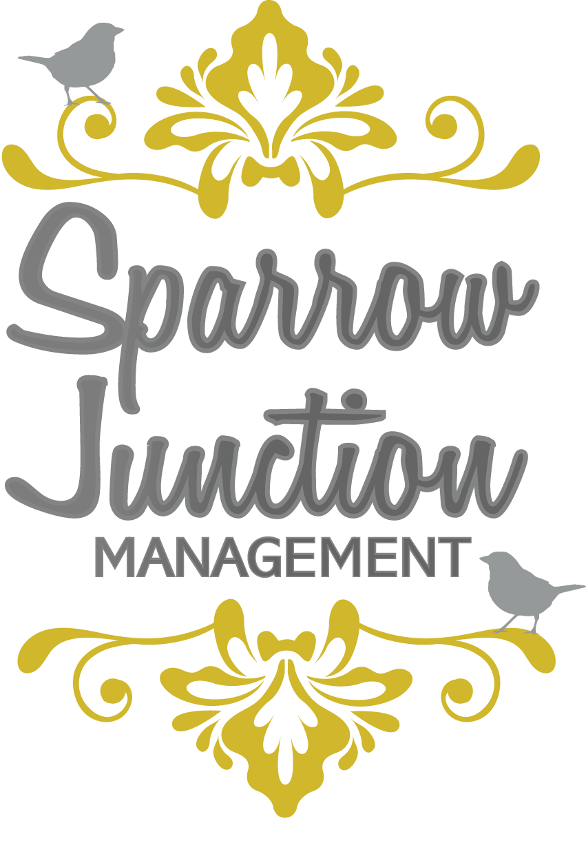 Sparrow Junction