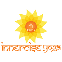 Innercise-Yoga_logo_final_ForWeb.jpg