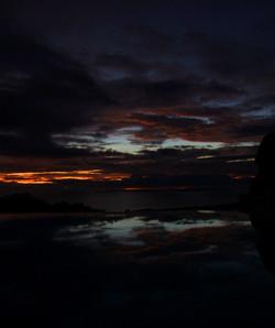 NightFall_02.jpg