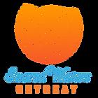 swr_nobck_logo_030421.png