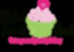 BFTH_Final_Logo_071319.png