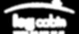 logcabin-logo-1.png
