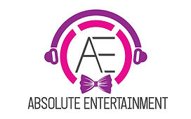 Absolute Entertainment wedding DJ Logo_edited.jpg