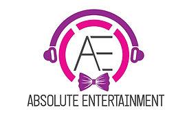 Absolute Entertainment wedding DJ Logo_edited.jpg
