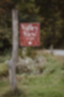 Valley View Farm logo.jpg