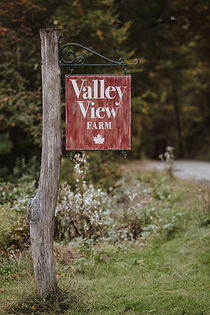 Valley View Farm logo.jpg
