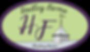 Hadley Farms logo.png
