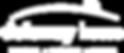 dh-logo-1.png