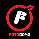 fotobomb.jpg