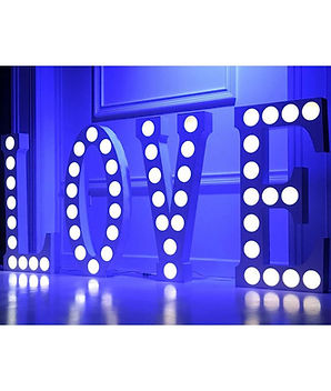 eliminator-lighting-decor-love-20-45-inc