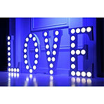 eliminator-lighting-decor-love-20-45-inc