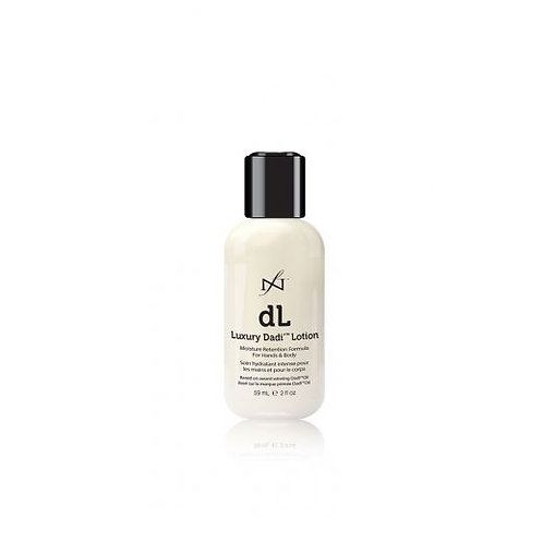 Luxury Dadi' Lotion 2fl oz