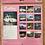 Thumbnail: VW Beetle 2021 Calendar
