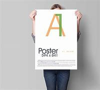 A1 Posters Personalised