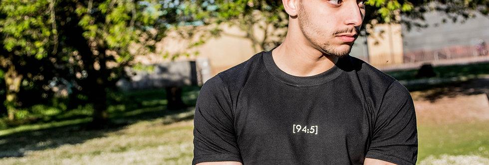 Islamic Verse T-shirt